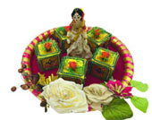 Engagement items in bangalore